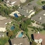 Large-Neighborhood